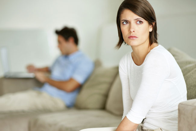 counselling-for-couples